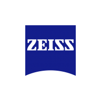 zeiss-logo-rgb-1.png